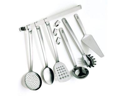 Accessori tavola e cucina